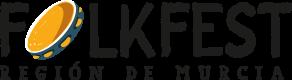 Folkfest Región de Murcia